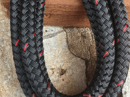 BR Equine Lead Rope